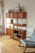 original-mid-century-modern-bookcases-9